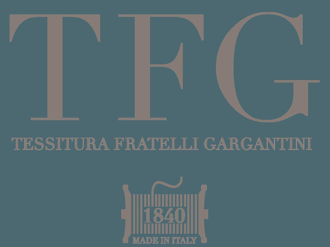 TFG Tessitura Fratelli Gargantini