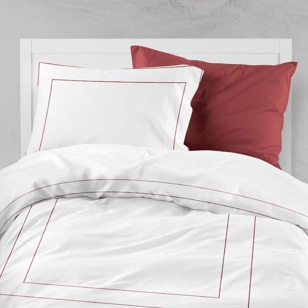 Bedroom 003