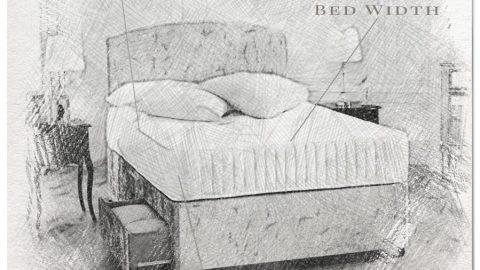 Bedding Size